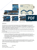 1682209.pdf