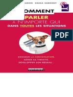 Comment_parler_n_39_importe_qui_dans_toutes_les_situations_WwW_LivreBooks_eU-1.pdf