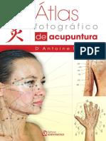 acupuntura-atlasfotogradicodeacupuntura-130825024043-phpapp01.pdf