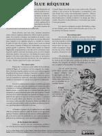 Blue Réquiem.pdf