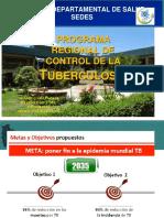 01. Epidemiologia en tuberculosis.pptx
