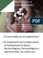 05. Tratamiento de TB Sensible.pptx