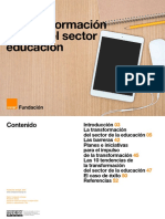 eE_La_transformacion_digital_del_sector_educacion-1.pdf