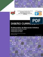 DOCUMENTO_CURRICULAR_ED_ARTISTICA_1.pdf