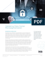 Ixia-S-PB-Microsegmentation.pdf