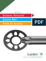 Manual de Bolsillo Layher Chile.pdf