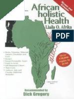 AfricanHolisticHealth Liaila Afrika.pdf