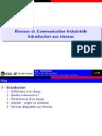 CoursRCI.pdf