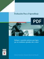 Evaluacionparaelaprendizaje.pdf