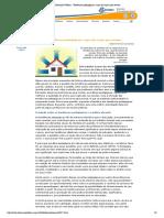 Educação Pública - Tendências pedagógicas_ o que são e para que servem