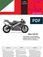 8000A9472_MITO_SP525_ALL_02