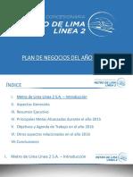 L2 metro lima.pdf