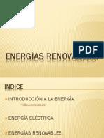 EnergiasRenovales_Puelles
