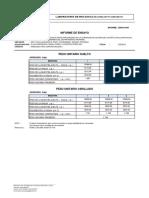 Peso Unitario GNCO 0444 1