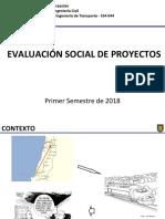 5_Evaluacion_2018-1 (1)