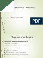 ADM_empresas Seção 02