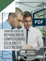 carrera-corta-reparacion-de-computadoras-y-celulares-electricidad.pdf