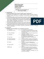 90 Control de Lectura Niif Pymes-1527535362