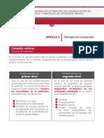Consulta externa.pdf
