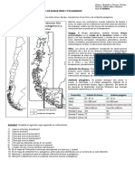 Guia Climas Frios y Patagonicos