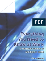 Ciara Woods-Everything You Need to Know at Work-Pearson Education (2002).pdf