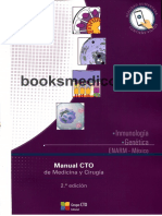 1 Inmunologia y Genetica_booksmedicos.org.pdf
