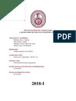 Informe N°3 - Ensayos no destructivos.docx