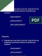 1. Introduccion - Preguntas Resueltas