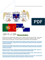 Ligações _ Links _ LORIGA – Vila Bela e Histórica!