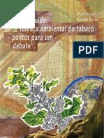 Castro Santos Portug