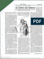 HAY UN SENDERO MAS LUMINOSO.pdf