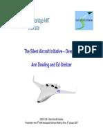 (USei) 1 AIAA-2007-0452 SAI Overview