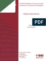 CB_OA_U4.pdf