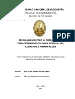 YARADA.pdf