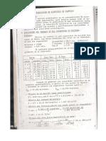 Ejemplo de chancado 03.pdf