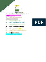 AYDRI.docx