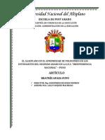 art{icuo_cientifico (1) el algeplano.pdf
