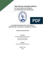 Universidad Privada Antenor Orrego (3)