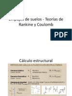 347014488-02-Empujedesuelos05-06-09-0001.ppt