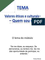 aulas_cp_5_-_quem_sou_eu.pptx