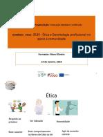 3539-_etica_e_deontologia_profissional_no_apoio_a_comunidade.pptx