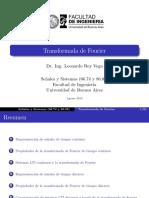 Clase_4_Transf_Fourier.pdf