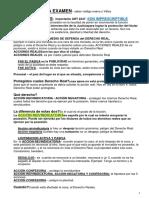DERECHO_REALES_-_EXAMEN_2_PARCIAL.docx