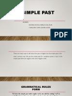 Simple-PAST-1 (1) (1)