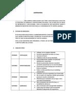 Plan de Negocio 2018[1]