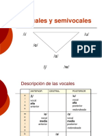 vocales.ppt