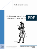 el-flaneaur-en-las-practicas-culturales-dorde-cuvardic-garcia.pdf