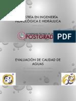 Presentación Bolivia (Domingo-1)