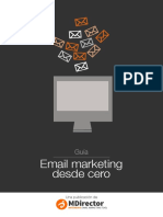 guia-email-marketing-desde-cero.pdf