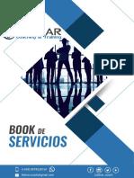 1529954758190_book de Servicios Liderar